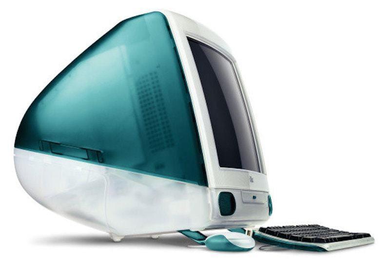 iMac Pro, un ordenador extremo y exclusivo
