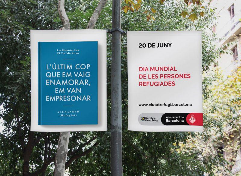 Los mejores proyectos de los alumnos de IED Barcelona
