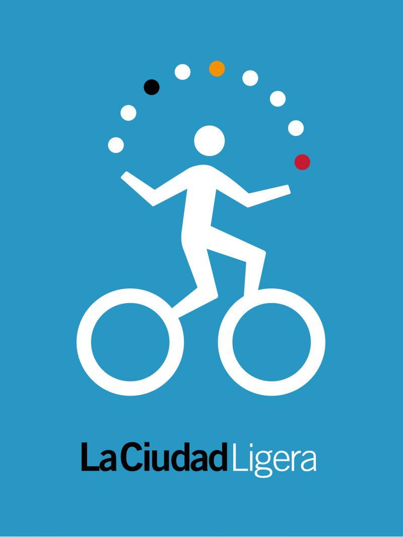 Exposición de carteles en Madrid, abierta convocatoria