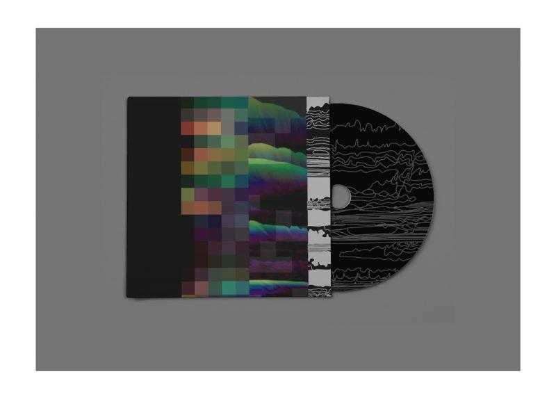 Los alumnos de ESNE reinterpretan el álbum Substance 1987, de New Order