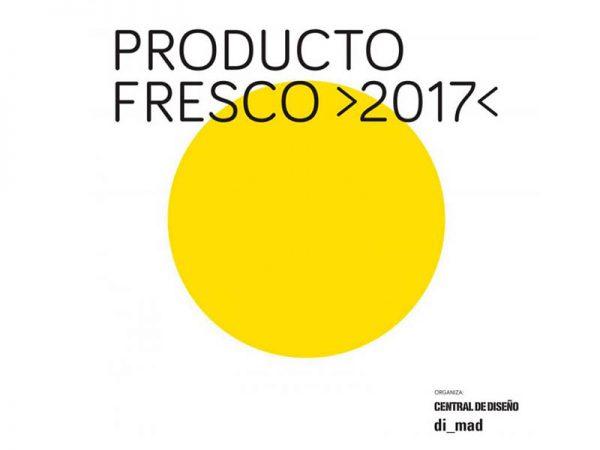 Producto Fresco 2017, hasta el 28 de julio, Madrid