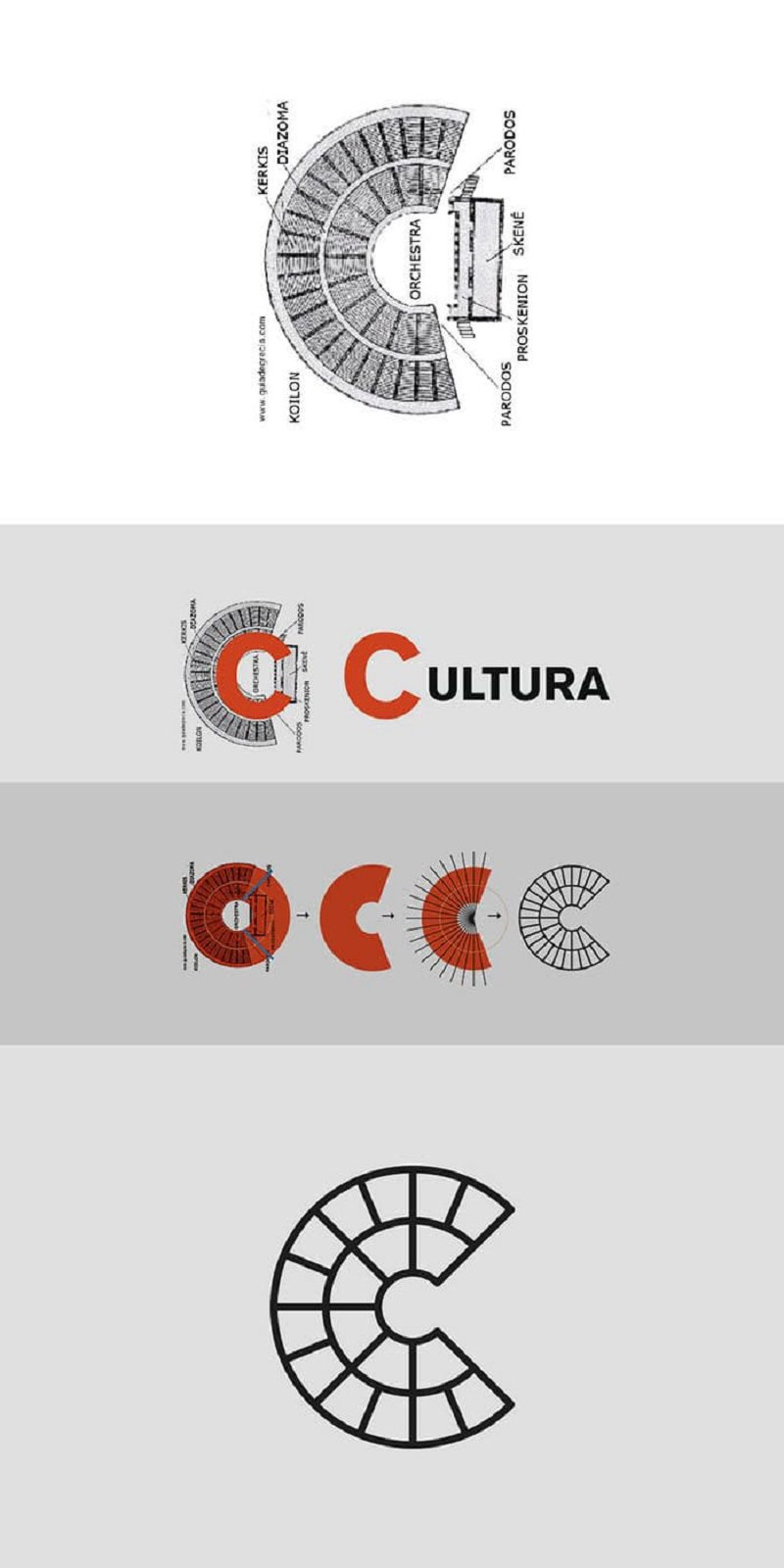 Nuevo Instituto Valenciano de la Cultura, Nueve, 2017