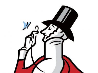 The New Yorker: las viñetas como seña de identidad