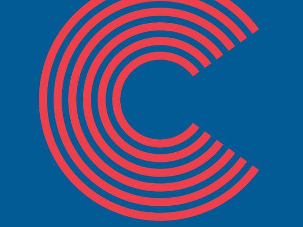 5º Encuentro Nacional de Asociaciones de Diseño