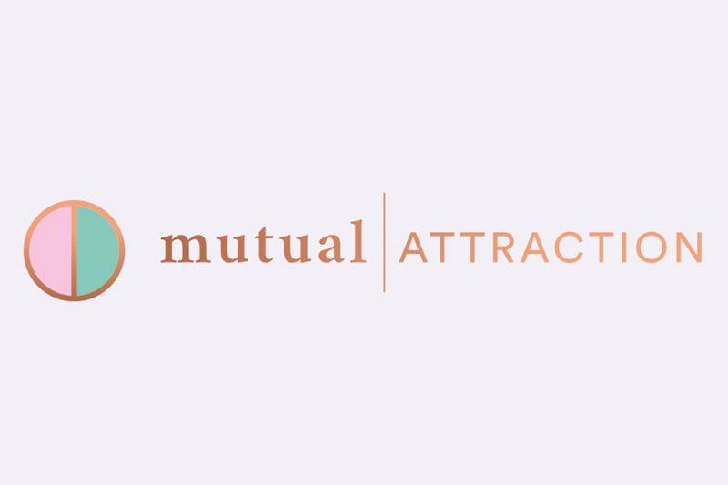 Branding para una agencia matrimonial