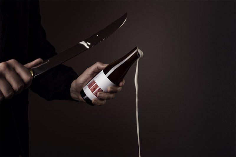 Long Boil Barley Wine, un cerveza con carácter estacional