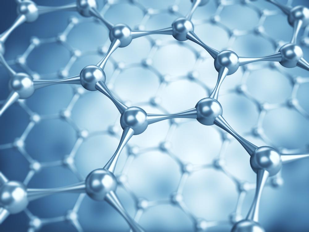Quinta edición de Graphene Day: las posibilidades del grafeno