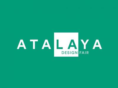 Atalaya Design, la feria internacional del diseño latinoamericano de México