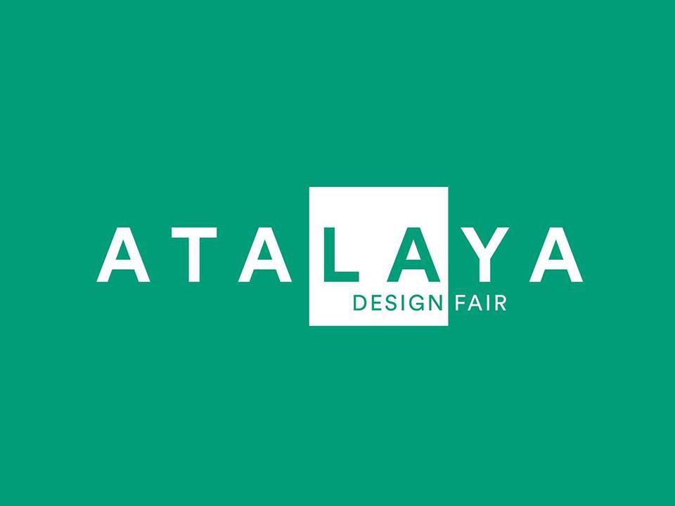 Atalaya Design Fair 2017, la feria internacional del diseño latinoamericano de México