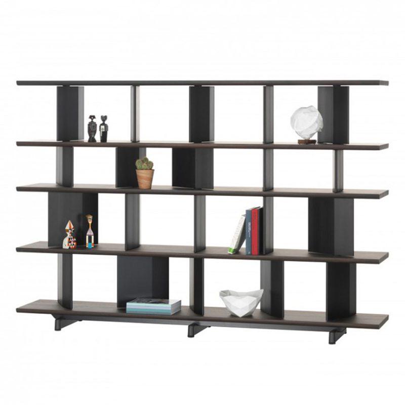 DomésticoShop, tienda online de muebles y accesorios de diseño