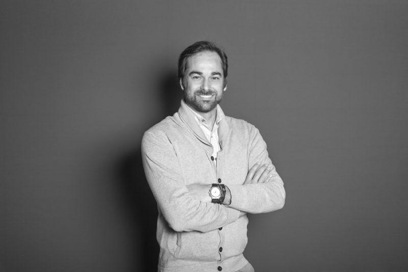 Entrevista a Alberto Martínez y Pepe García de CuldeSac. El diseño como estilo de vida