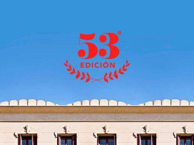 Próxima edición de Casa Decor 2018, Madrid (España)
