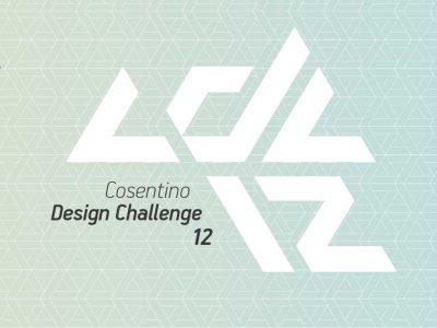 Cosentino Design Challenge 12: una nueva edición del famoso concurso