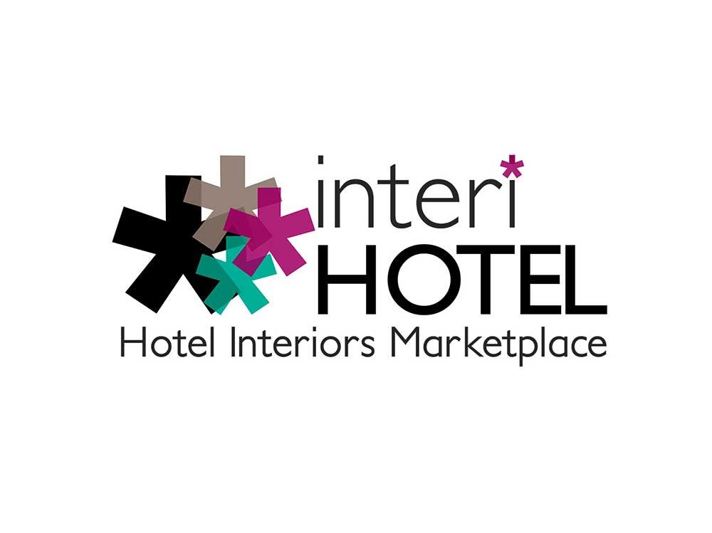 InteriHotel 2017, una nueva cita con el interiorismo de hotel