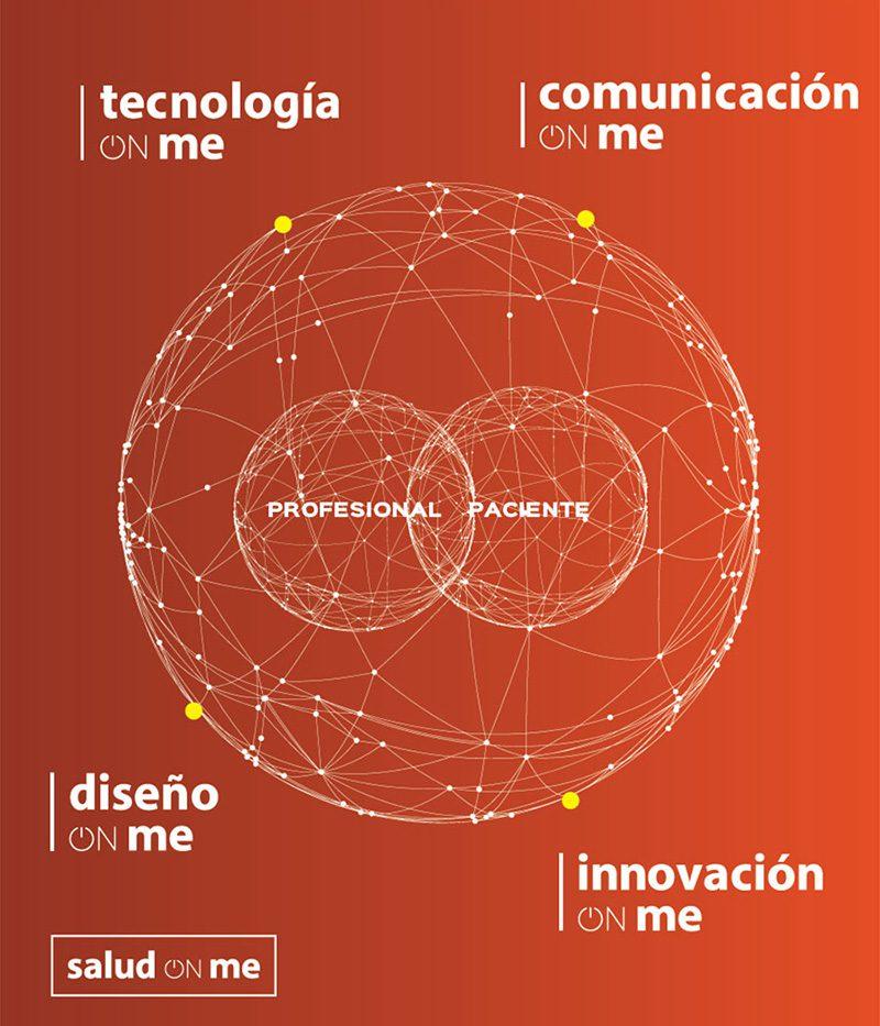 Innovación y tecnología en una nueva edición de Salud On Me, en Madrid