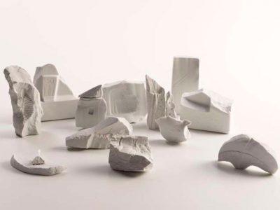 Cerámica y Diseño en la XIII Bienal Internacional de Cerámica de Manises