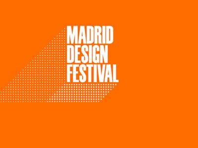 Madrid Design Festival y Rado anuncian el Rado Star Prize Spain 2018