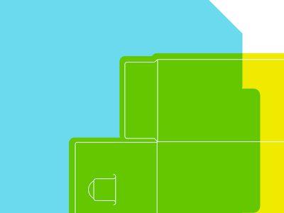Metsä Board premia el diseño de envases ecológicos y sostenibles