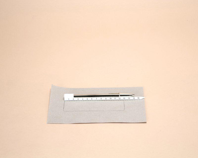 Bictools, kit de herrmientas para diseño de Juan Carlos Fanes