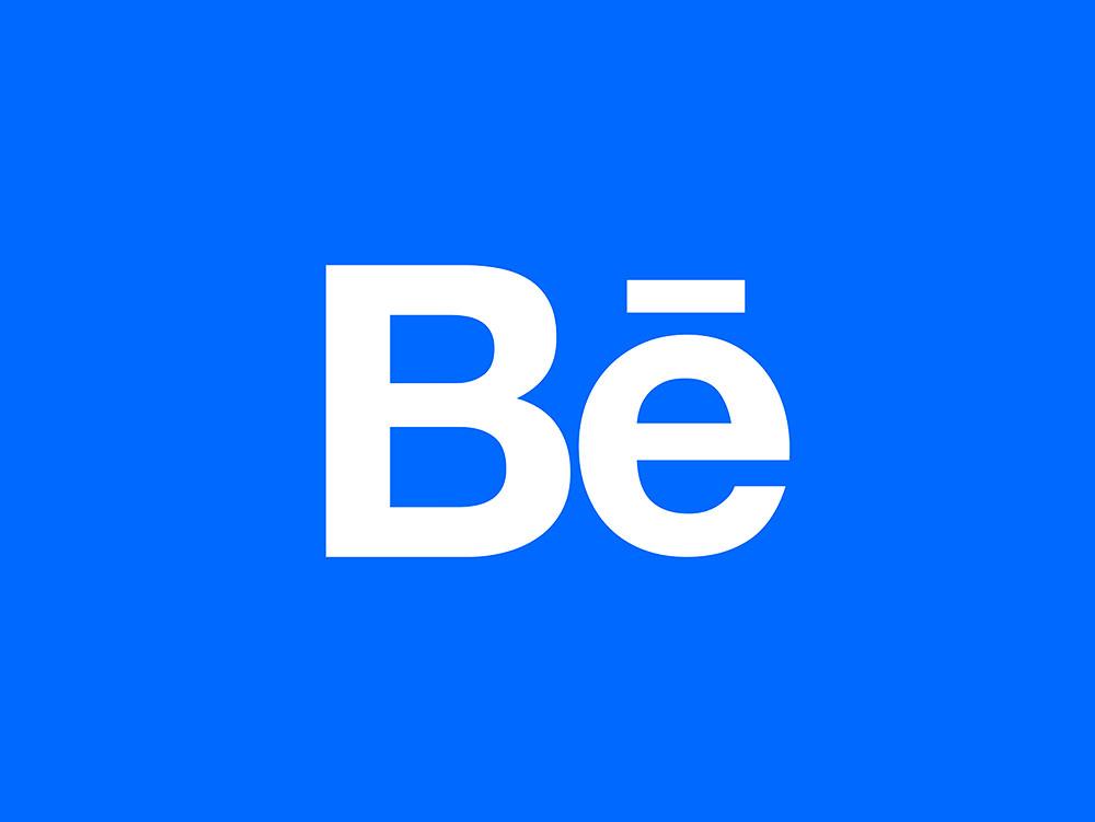 Behance: la plataforma de Adobe para creativos cumple 10 años