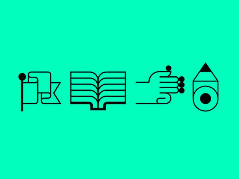 Escola Lateral, taller de aprendizaje colectivo del diseño gráfico