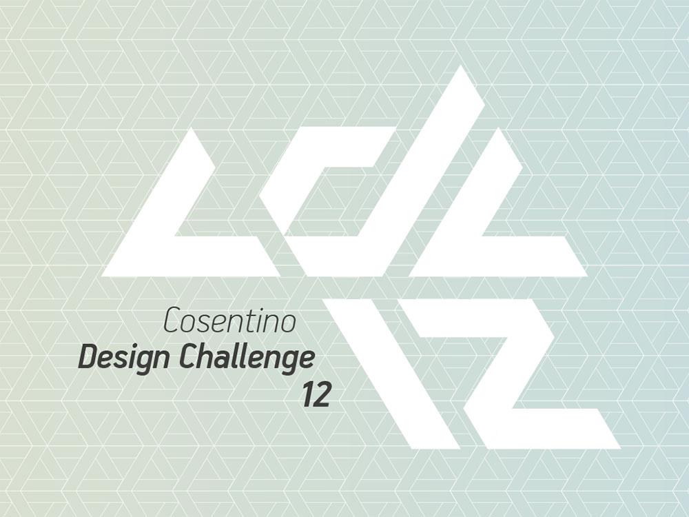 Experimenta y Cosentino Design Challenge cierran acuerdo a favor del diseño