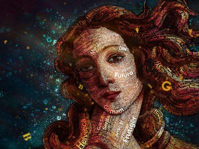 Documental Adobe Illustrator Story, 2014