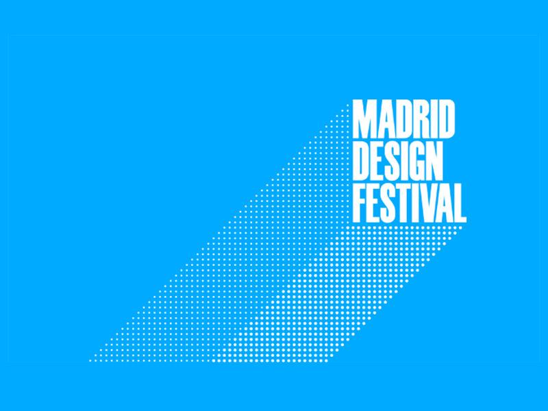 Madrid Design Festival presenta su programa MadridDesignPro