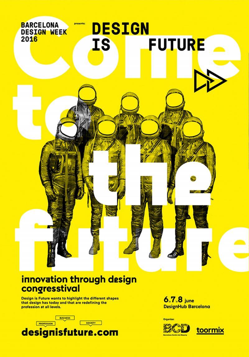"""Toormix, el diseño clave """"desde el inicio"""" para el crecimiento de un negocio"""