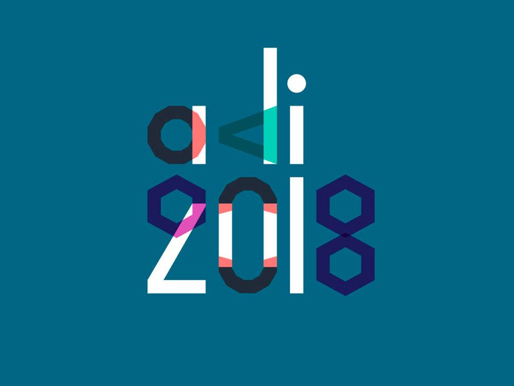 Premios ADI 2018: en busca del mejor diseño de producto