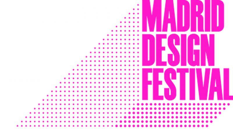 """""""Madrid Design Festival"""", convierte a la capital española en una ciudad pionera en diseño"""