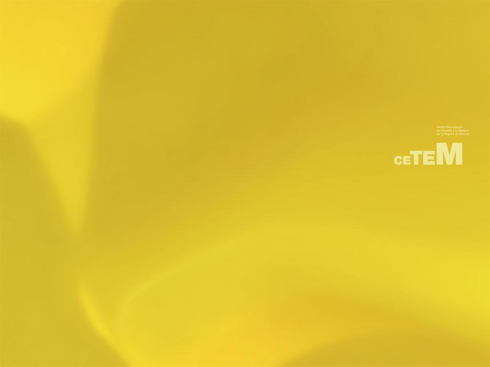 CETEM convoca al 23º Concurso Internacional de Diseño del Mueble