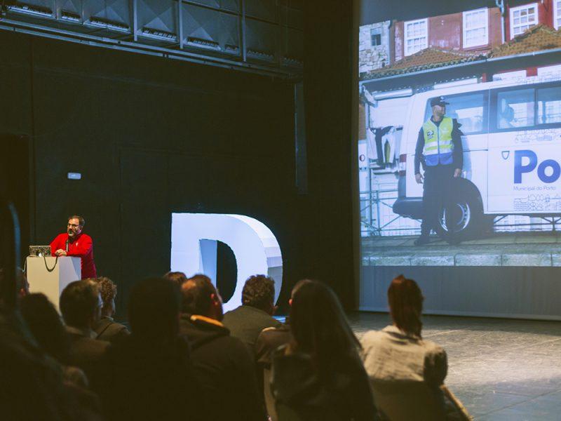 Diseño y alimentación, tema central de la segunda edición del Día D