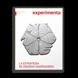 Experimenta 76
