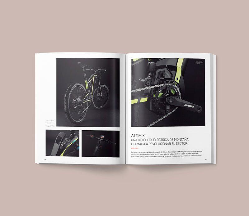 Experimenta 76: La estrategia de diseñar diseñadores