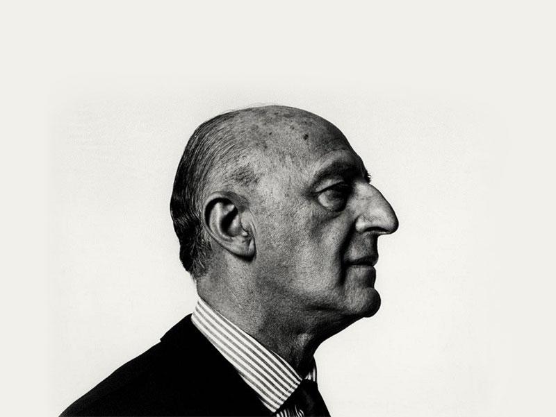 El pensamiento inextinguible de Gillo Dorfles. 108 años dedicados al diseño