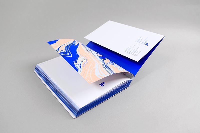 Transform, el libro de tendencias decorativas de Lamoto Design Studio