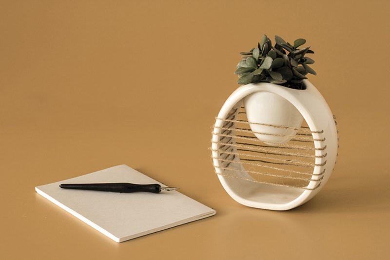 Origant, de Selena Lorente. Metamorphosis, Tendencias, Máster en diseño de producto, CEU Cardenal Herrera