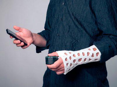 Exovite, tecnología y diseño español en el campo médico