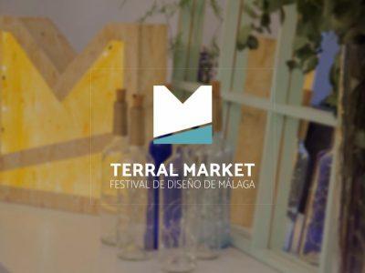 Convocan para exponer en el Terral Market 2018