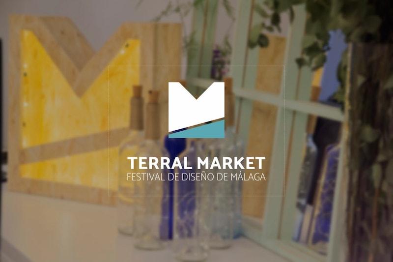 Terral Market de Málaga 2018: convocatoria abierta
