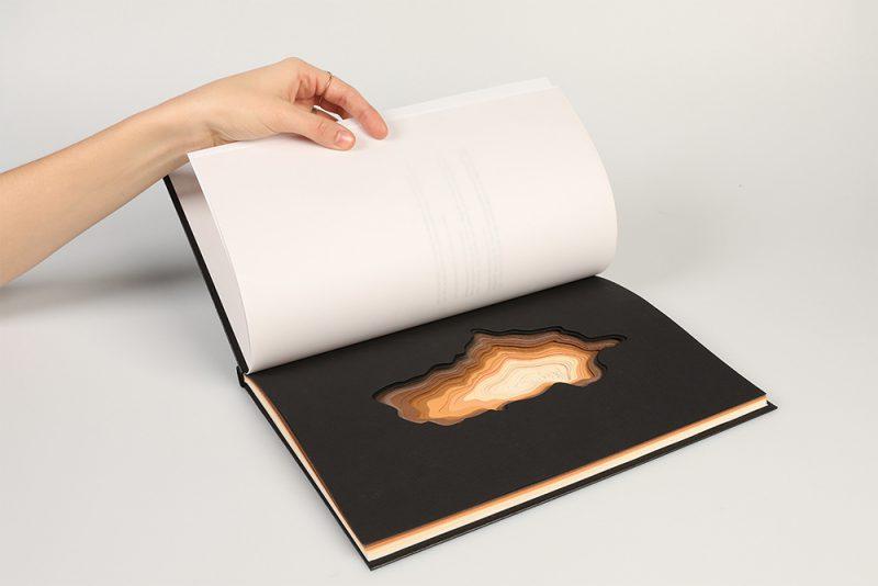 '15 of 50 years Book', IED Barcelona Escuela Superior de Diseño