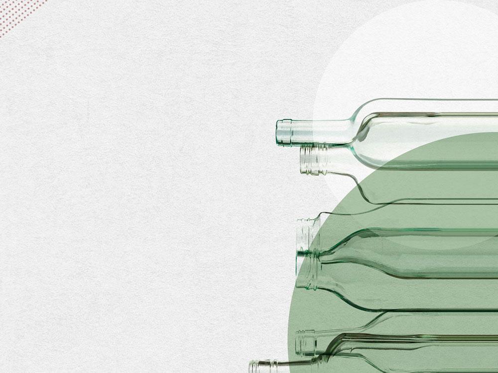 Abierta la 3ª edición del Vidrala Masterglass. En busca de los mejores envases de vidrio