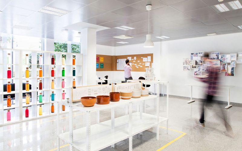 Inkit, una tinta para educar, crear y cuidar al medio ambiente