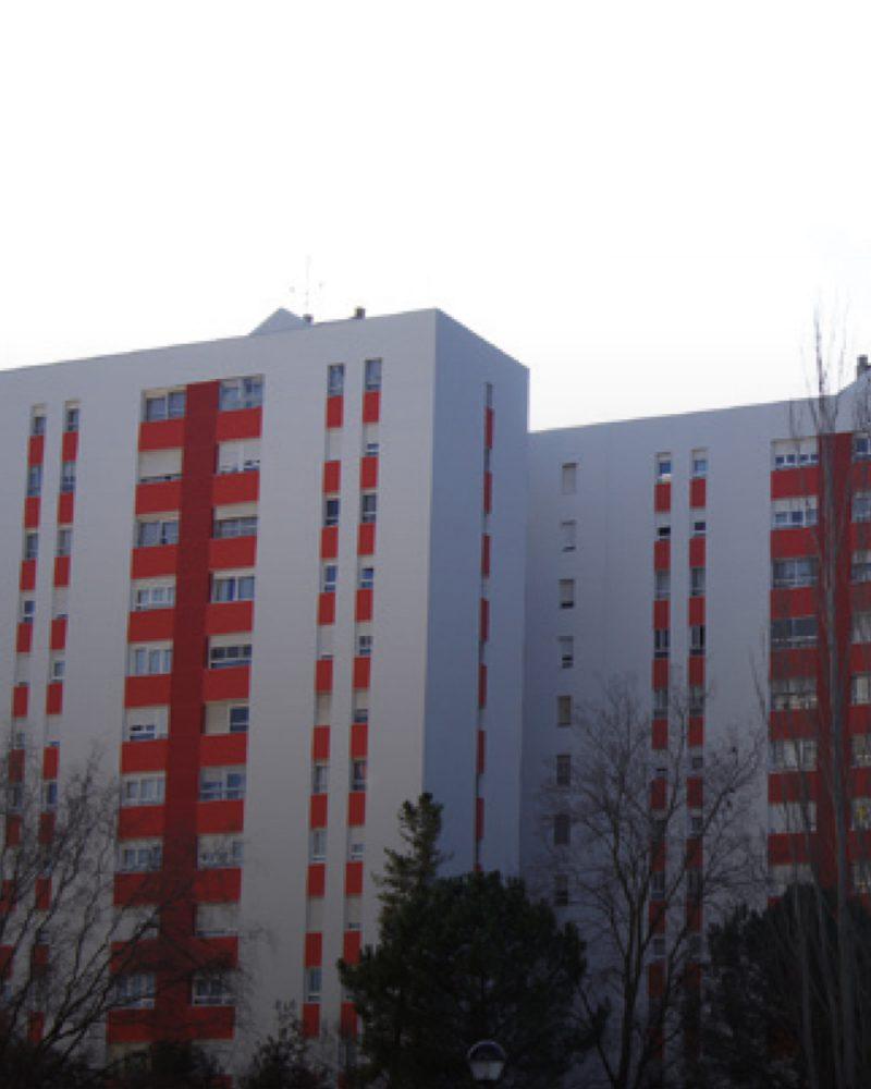 Premio Mapei a la Arquitectura Sostenible. Accésit 2017: CITyFIED, Cartif
