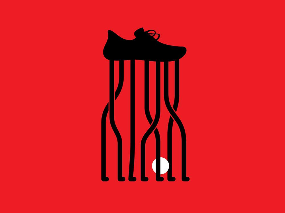 Felipe Taborda celebra la pasión mundialista en su proyecto Footb-All Mix