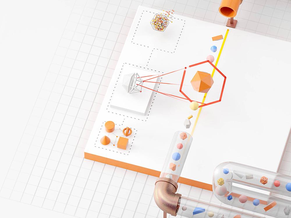 Google: cursos y contenidos gratuitos sobre Inteligencia Artificial y Aprendizaje Automático
