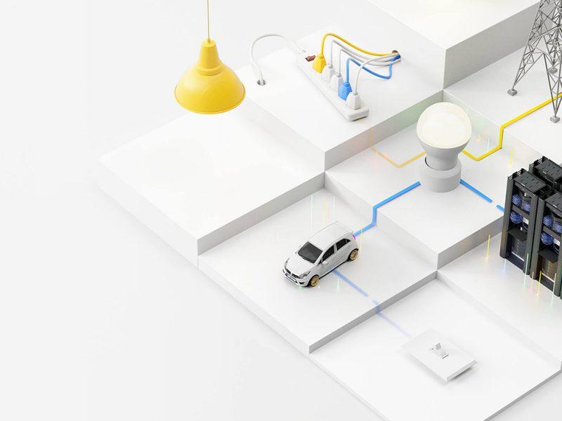 Google ofrece cursos y contenidos gratuitos sobre Inteligencia Artificial y Aprendizaje Automático