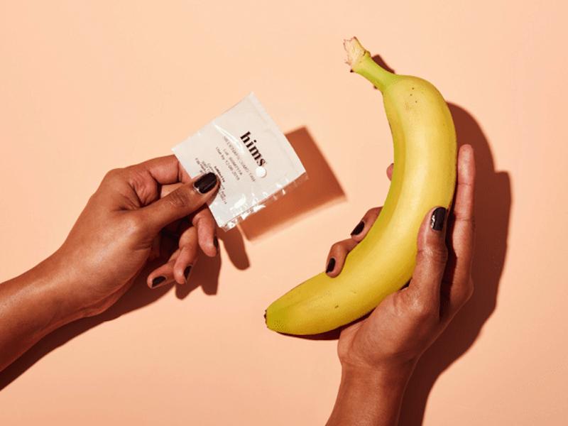 Hims, un e-commerce de salud y bienestar masculino en clave millennials