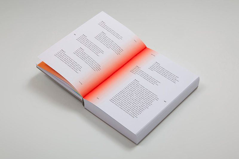 Reedición de Opticks, la obra de Isaac Newton, por Kronecker Wallis